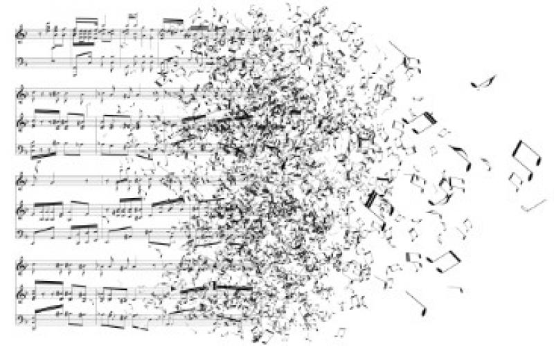 composizione a Bologna