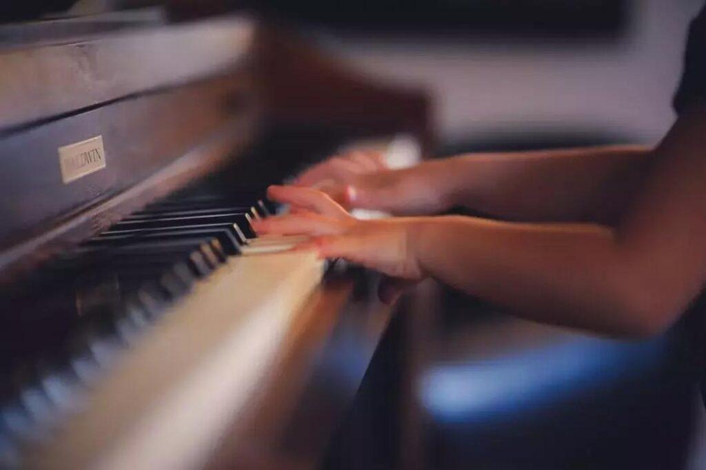 pianoforte bologna