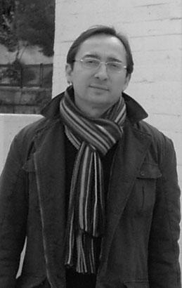 Gianluca Deserti